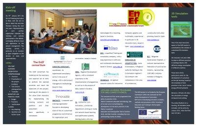 1st_enef_newsletter