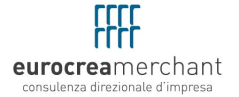 eurocrea logo