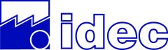 idec_logo_kl