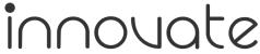 innovate_logo_kl