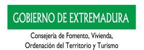 extremadura_logo_kl_c