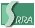 srda_logo_kl